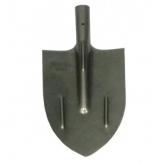 Лопата штыковая рельсовая сталь X-PERT