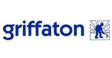 griffaton
