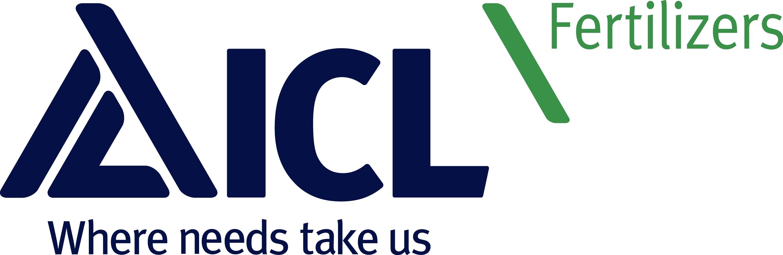 ICL Fertilizers