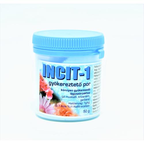 Регулятор роста INCIT-1 (Инсит) 50 г