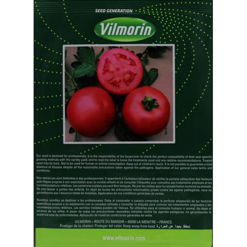 Томат ВП 1 (VP1) Vilmorin 1000 шт