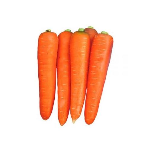 Морковь КУРОДА Lark Seeds 250 г
