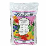 Сульфат калия SoluPotasse (Солюпотас)
